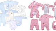 Looking for baby clothes can make you spent hours just for browsing around, either in-store or online. There are extensive collections of baby clothes nowadays, with various types, styles, colors, […]
