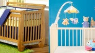Crib is one of the essentials for newborn, since newborn sleep for the majority of the day. Therefore choosing the best crib for your precious little one is very important. […]