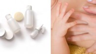 Does baby need particular skin care? Yes! Baby skin is still very soft and delicate, sensitive to the environment. They have thinner skin and currently still developing their own natural […]