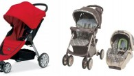 Any equipment that your child or baby is using may end up on the recall list if it is found to be dangerous or hazardous for the little ones. This […]