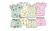 Petit Lem Children's Pajamas Recalled Due to Violation of Federal Flammability Standard December 23, 2011 WASHINGTON, D.C. – The U.S. Consumer Product Safety Commission, in cooperation with the firm named […]