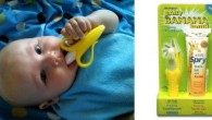 Brushing baby's teeth is very important, since it is a key to healthy dental health in adulthood. Which toothbrush is best? Here are best rated toothbrush by customers at amazon.com […]