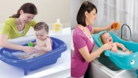 Baby bathtub is an essential for a new mom to bath the baby. Giving bath in an adult bathtub can be tricky because it can be very slippery without using […]