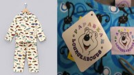 Papa Bear Loungeabouts Children's Pajamas Recalled by Retailers Due to Violation of Federal Flammability Standard February 28, 2012 WASHINGTON, D.C. – The U.S. Consumer Product Safety Commission, in cooperation with […]