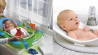 Can I give a bath to my baby in a sink? Yes, you can. You will need the right bathtub to bath your baby in the sink to avoid your […]