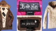 Girls' Jackets Recalled by Louise Paris; Waist Drawstrings Pose Entanglement Hazard; Sold Exclusively at Ross Stores April 24, 2012 WASHINGTON, D.C. – The U.S. Consumer Product Safety Commission, in cooperation […]