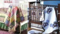 Nan Far Woodworking Recalls to Repair Drop-Side Cribs Due to Entrapment, Suffocation and Fall Hazards; Sold Exclusively at jcpenney April 12, 2012 WASHINGTON, D.C. – The U.S. Consumer Product Safety […]
