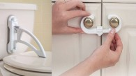 Safety 1st Toilet and Cabinet Locks Recalled Due to Lock Failure; Children Can Gain Unintended Access to Water and Dangerous Items May 17, 2012 WASHINGTON, D.C. – The U.S. Consumer […]