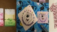 Any products that your child or baby is using may end up on the recall list if it is found to be dangerous or hazardous for the little ones. This […]
