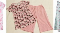 Children's Pajamas Recalled by Ishtex Textile Products Due to Violation of Federal Flammability Standard June 28, 2012 WASHINGTON, D.C. – The U.S. Consumer Product Safety Commission, in cooperation with the […]