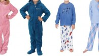 PajamaGram Recalls Children's Pajamas Due to Violation of Federal Flammability Standard June 28, 2012 WASHINGTON, D.C. – The U.S. Consumer Product Safety Commission, in cooperation with the firm named below, […]
