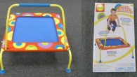 Trampolines Recalled by Panline USA Due to Fall Hazard July 18, 2012 WASHINGTON, D.C. – The U.S. Consumer Product Safety Commission, in cooperation with the firm named below, today announced […]