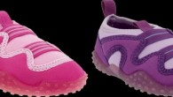 Old Navy Recalls Toddler Girl Aqua Socks Due to Slip and Fall Hazard July 12, 2012 WASHINGTON, D.C. – The U.S. Consumer Product Safety Commission and Health Canada, in cooperation […]